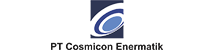Distributor Control Valve di Medan | PT Cosmicon Enermatik